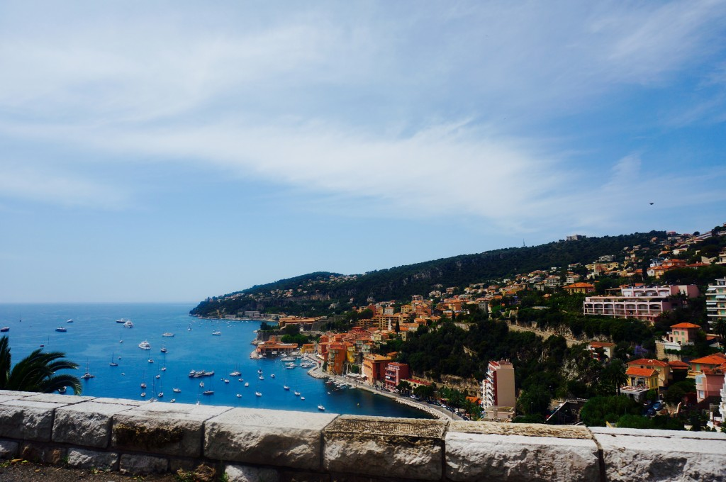 South of France - Ladyhattan Travel Blog - Tara Moss Photography