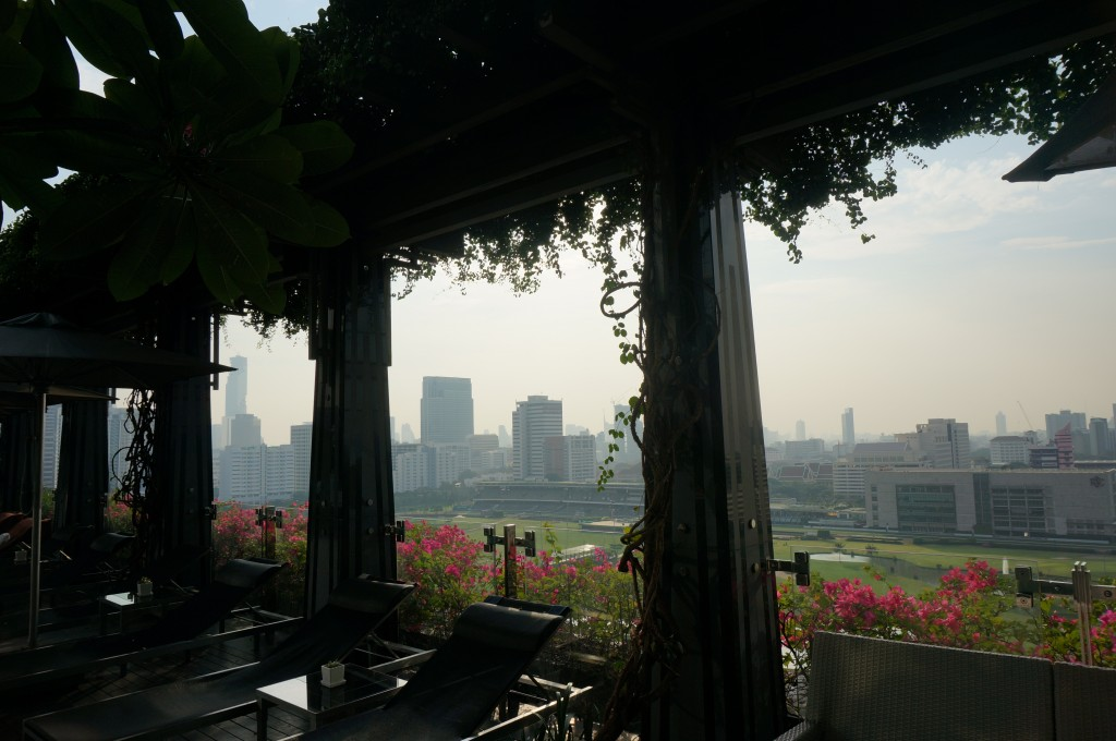 ladyhattan bangkok st. regis luxury travel lifestyle blog