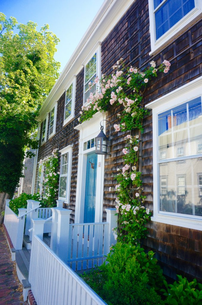 ladyhattan nantucket ack luxury travel traveler travel photography ACK Beaches island living summer