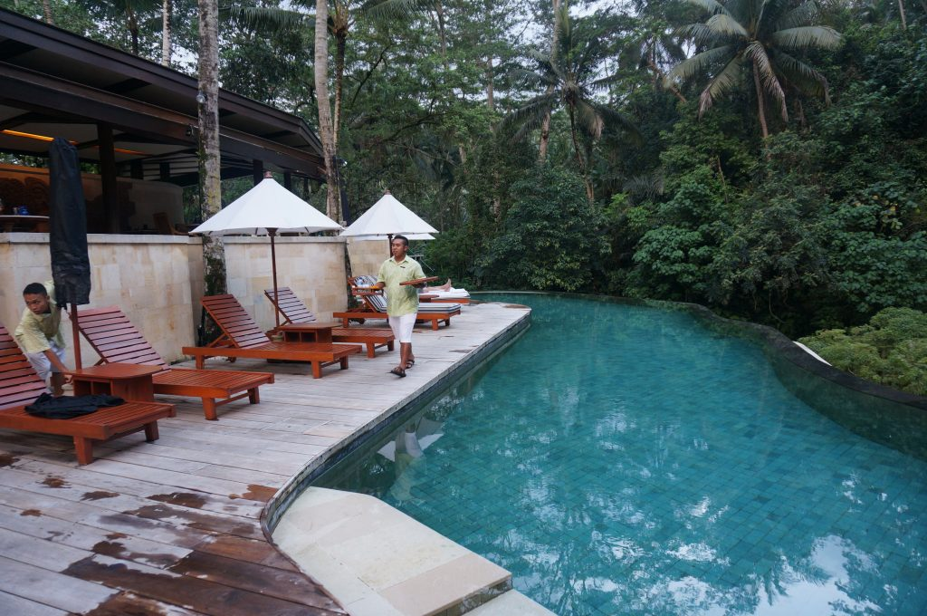ladyhattan luxury travel reviews and photography bali indonesia four seasons sayan
