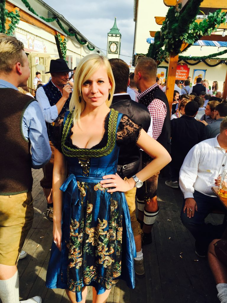 ladyhattan manhattan rooftop nyc party luxury events travel blog munich germany octoberfest