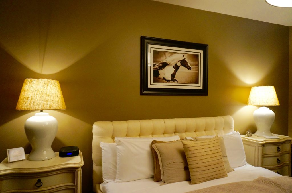 ladyhattan luxury travel nyc nashville fontanel inn travel tips